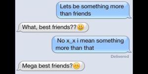 8dd5b-friendzonetext