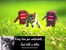 220px-God-kills-kitten