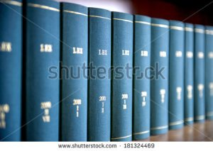 wpid-stock-photo-law-books-in-al-law-office-s-bookshelf-181324469.jpg