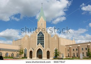 stock-photo-large-church-66677647